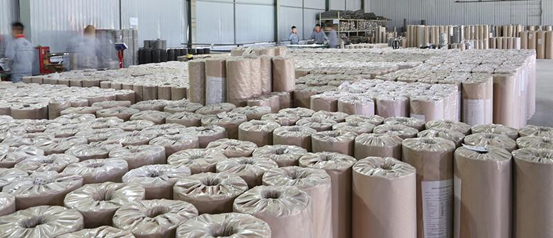 Проволочная сетка из нержавеющей стали завод