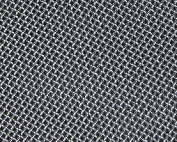 Проволочные сетки из сплава Канталь